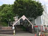 私立岡崎女子大学