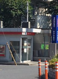 三菱UFJ銀行 下板橋出張所の画像1