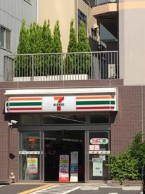 セブンイレブン 板橋1丁目店の画像1