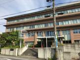 名古屋家庭裁判所岡崎支部