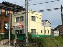 岡崎警察署 竜美ヶ丘交番