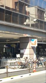 イトーヨーカドー上板橋店の画像1