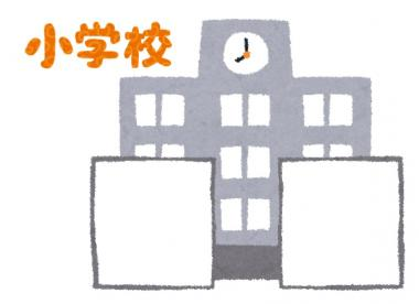 養生小学校の画像1