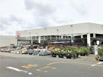 カーマホームセンター 岡崎店