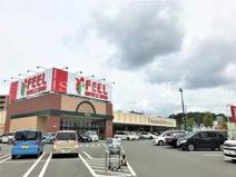 FEEL(フィール) KAKEMACHI(カケマチ)店