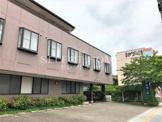 山中産婦人科医院