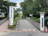 愛知県立岡崎北高校
