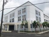 岡崎市立看護専門学校
