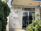 第二杉山歯科医院
