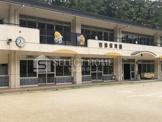 岩津保育園