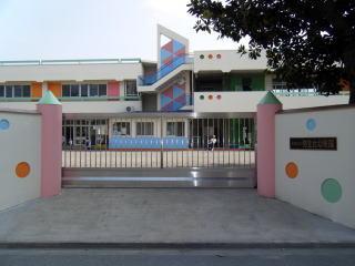 弥生台幼稚園の画像1