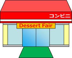 デイリーヤマザキ小瀬スポーツ公園店の画像1