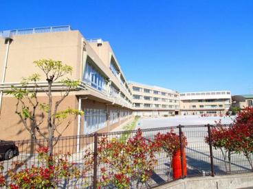 川崎市立橘小学校の画像1
