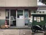 岡崎警察署 岩津交番