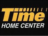 HOME CENTER TIME(ホームセンタータイム) 児島店