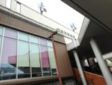 JR京葉線 海浜幕張駅