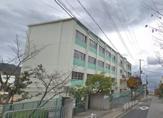 神戸市立渦が森小学校