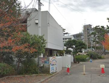芦屋市立伊勢幼稚園の画像1