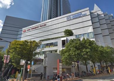 グルメシティ新神戸店の画像1