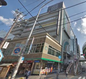 ダイエー神戸三宮店の画像1