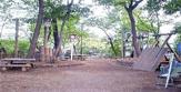 銀杏稲荷公園(児童遊園)