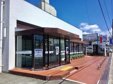 紀陽銀行和泉寺田支店の画像1