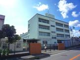 横浜市立川和小学校