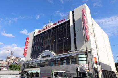 キリンド城東店の画像1