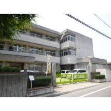 倉敷市立川辺小学校の画像1