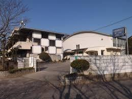 倉敷市立薗小学校の画像1