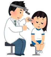 松田クリニック耳鼻咽喉科の画像1