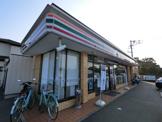 セブンイレブン 市原松ヶ島店