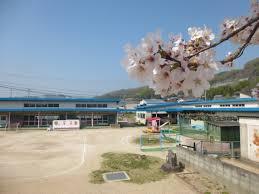 倉敷市立二万幼稚園の画像1