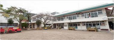 上平井幼稚園の画像1