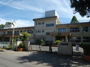 千葉市立大宮中学校の画像1