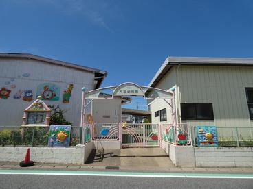大宮幼稚園の画像1