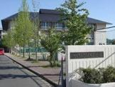 総社市立総社東中学校