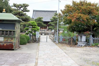 家原寺の画像3