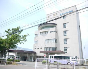 田主丸中央病院の画像1
