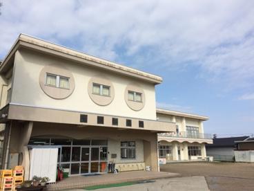 青島保育園の画像1