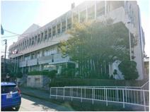 交野市役所