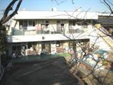 松ノ木保育園