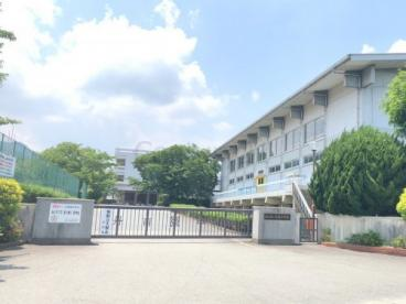 丹波篠山市立丹南中学校の画像2