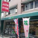 マルエツプチ東池袋五丁目店