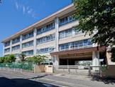 川崎市立菅中学校