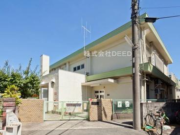 菅保育園の画像1