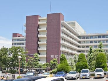私立聖マリアンナ医科大学の画像1