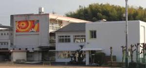 倉敷市立玉島南小学校の画像1