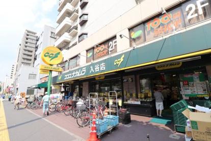 ココスナカムラ入谷店の画像1