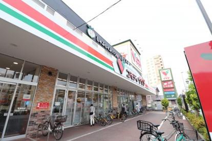 コモディイイダ 東向島店の画像1